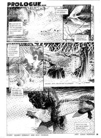 File:Savage Tales Vol 1 1 025.jpg
