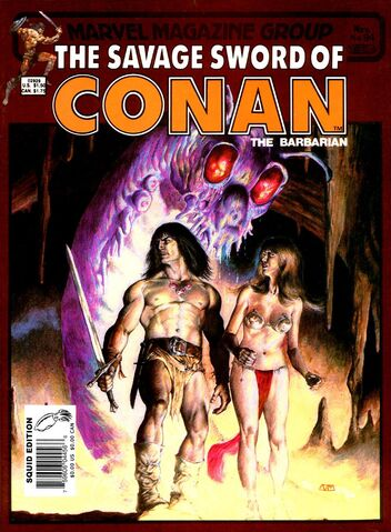 File:- 94 Death Dwarves Stygia Nov. 1, 1983.jpg