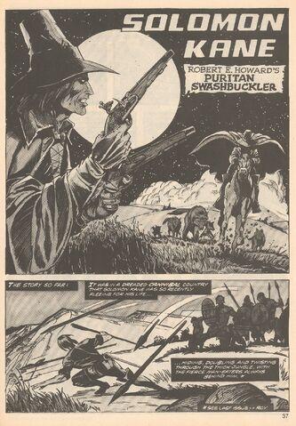 File:Savage Sword of Conan Vol 1 54 036.jpg