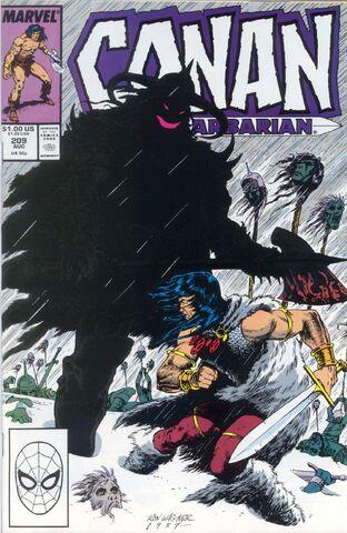 File:Conan the Barbarian Vol 1 209.jpg