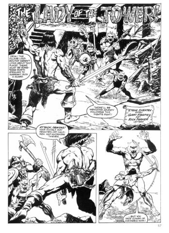 File:Savage Sword of Conan Vol 1 98 057.jpg