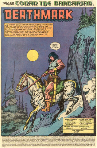 File:Conan the Barbarian Vol 1 149 001.jpg