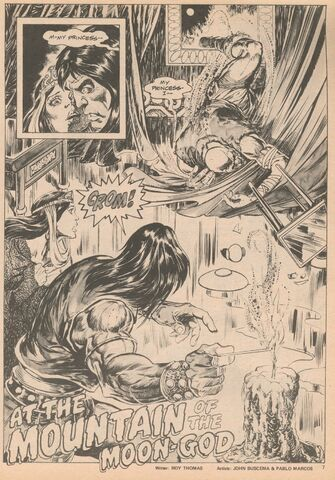 File:Savage Sword of Conan Vol 1 3 006.jpg