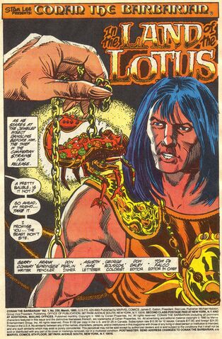 File:Conan the Barbarian Vol 1 230 001.jpg