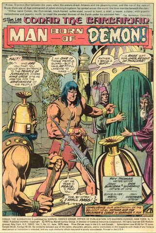 File:Conan the Barbarian Vol 1 51 001.jpg