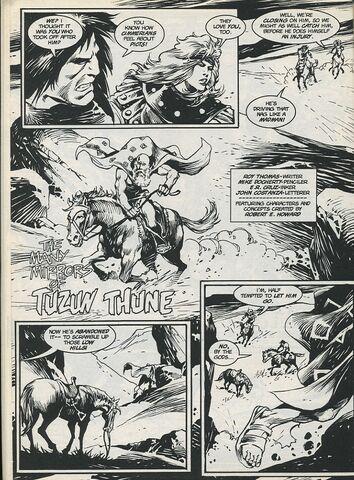 File:Savage Sword of Conan Vol 1 223 042.jpg