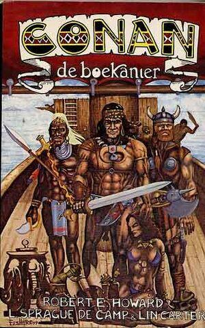 File:Zwarte Beertjes-ConantheBuccaneer.jpg