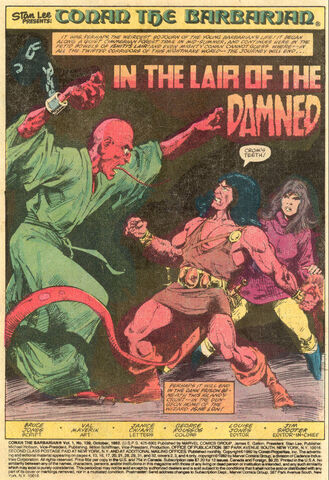 File:Conan the Barbarian Vol 1 139 001.jpg