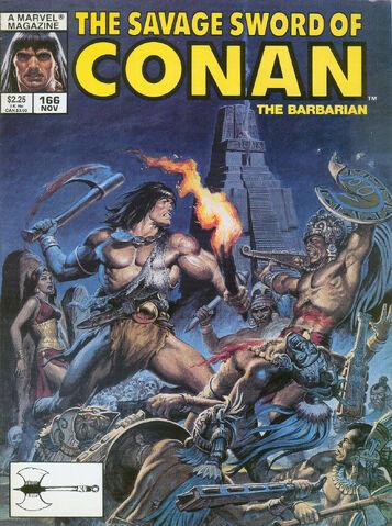 File:Savage Sword of Conan Vol 1 166.jpg