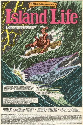 File:Conan the Barbarian Vol 1 218 001.jpg