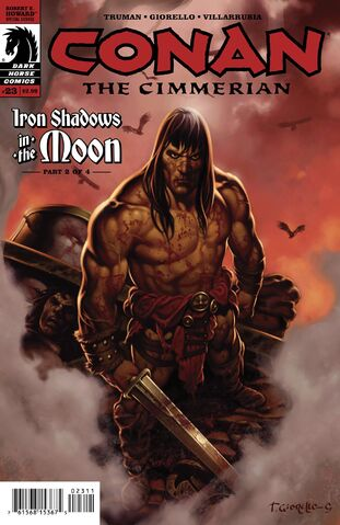 File:Conan the CimmerianW