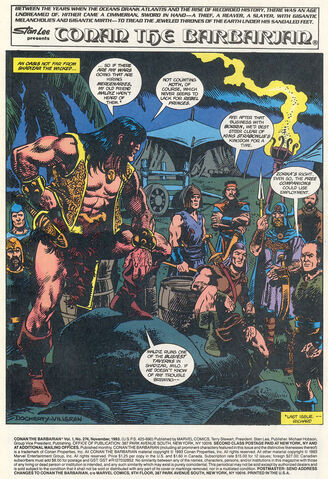 File:Conan the Barbarian Vol 1 274 001.jpg