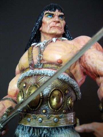 File:Conan the murderer9.JPG