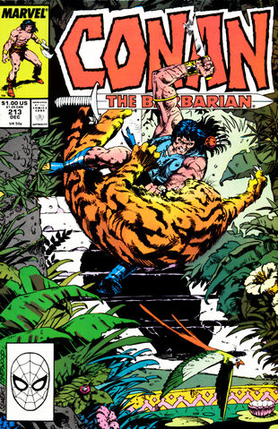 File:Conan the Barbarian Vol 1 213.jpg