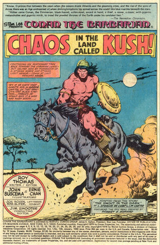 File:Conan the Barbarian Vol 1 106 001.jpg