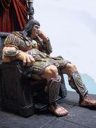 King Conan8