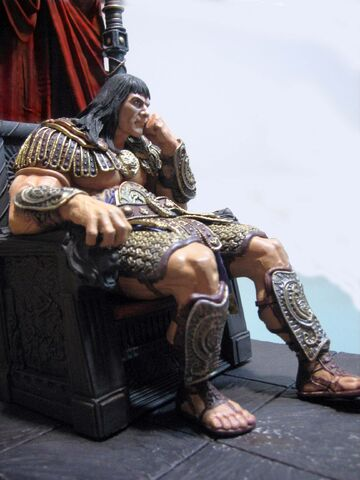 File:King Conan8.JPG
