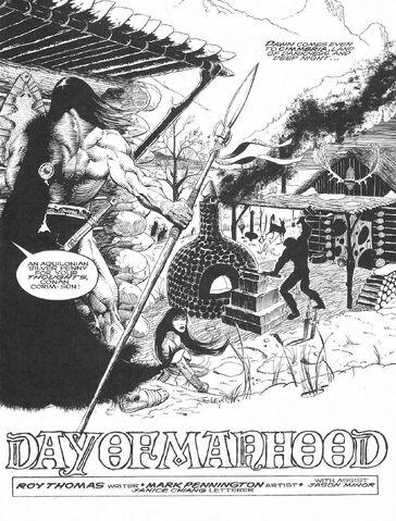 File:Savage Sword of Conan Vol 1 227 001.jpg