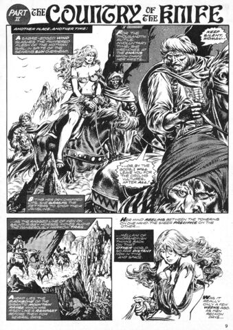 File:Savage Sword of Conan Vol 1 11 008.jpg