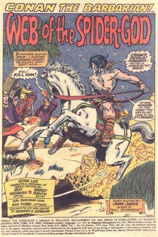 File:Conan the Barbarian Vol 1 13 001.jpg