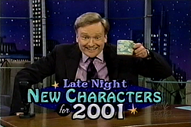File:Late Night New Characters for 2001.png