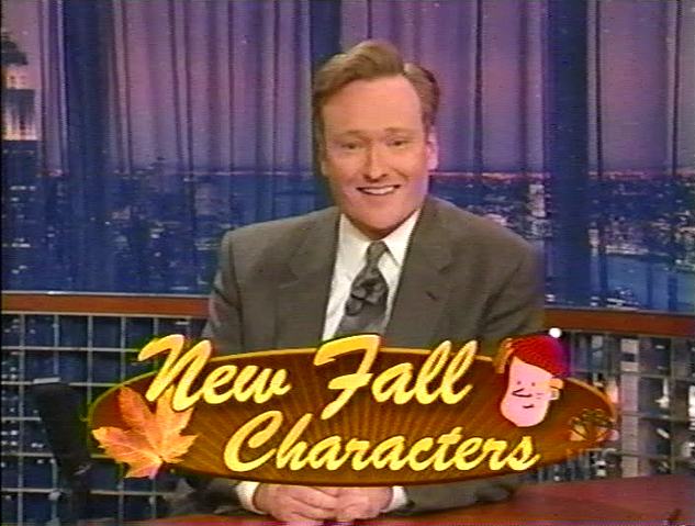 File:New Fall Characters.png