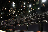 AudienceSeats