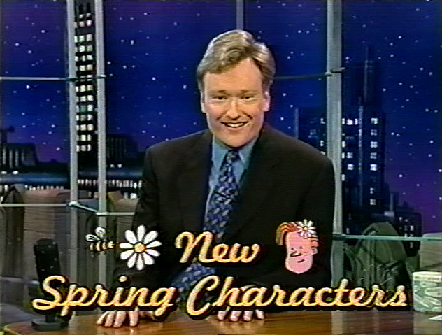 File:New Spring Characters.png