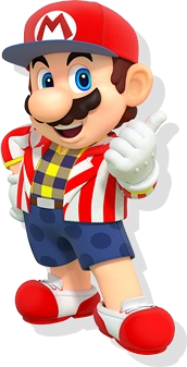 File:Mario Sockless.png