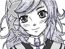 File:Serina leaf by shadowchao34-d7yoc37.jpg