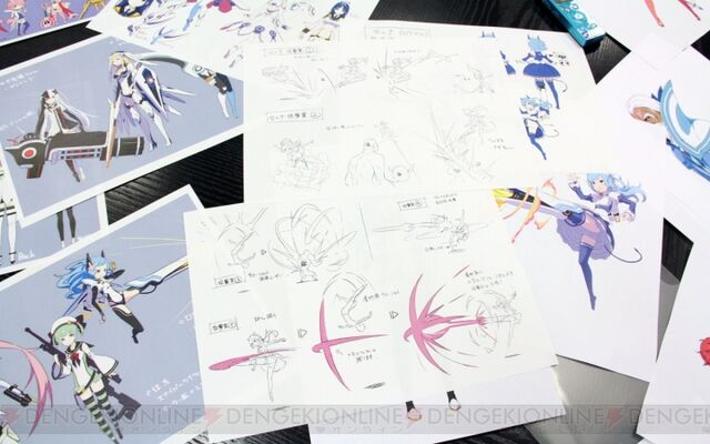 File:Serina battlesuit Early concept art.jpg