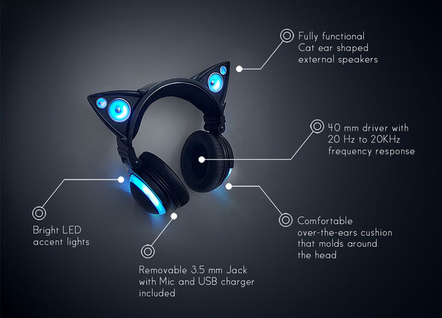 File:20141010152224-Headphones info2.jpg