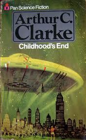 File:Childhood's End.jpg