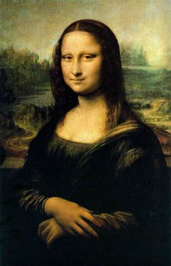 File:245px-Mona Lisa.jpeg