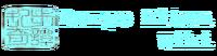 Rampo Logo