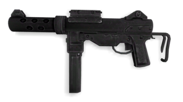File:Condemned - Submachine Gun.png