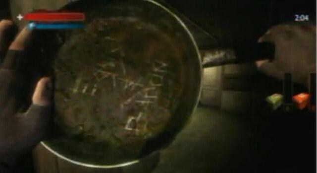 File:Frying pan.jpg