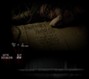 Condemned: The Prequel Story