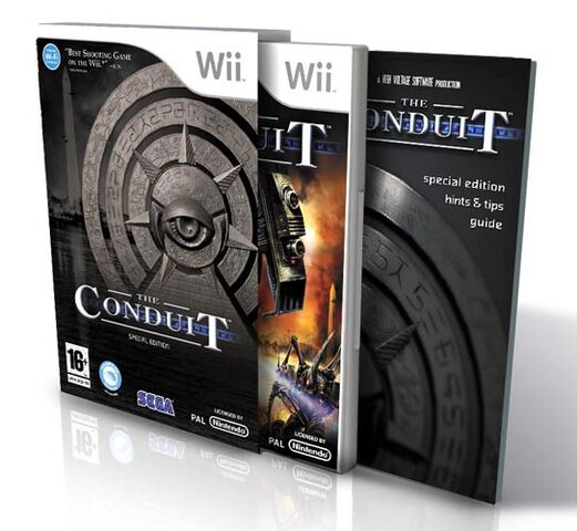 File:Conduit-special-edition.jpg