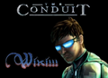 The conduitlogo.png