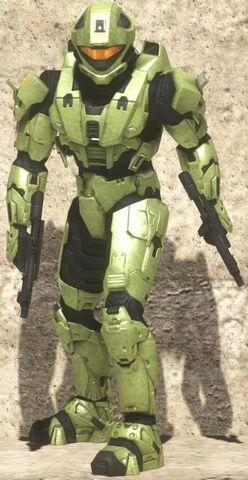File:Recon spartan.jpg