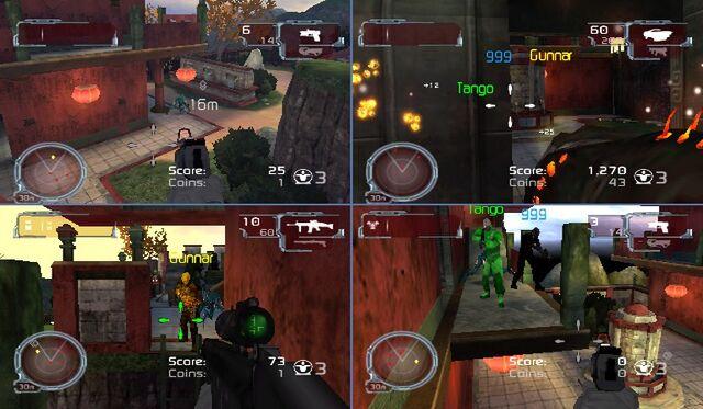 File:Conduit2 jan screen 11.jpg