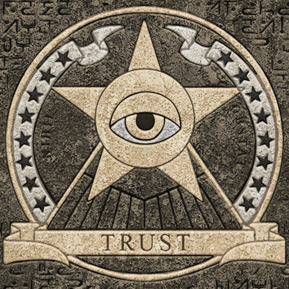 File:Trust-logo.png