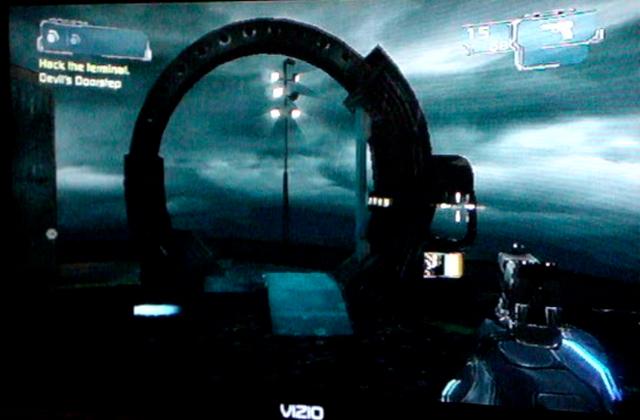 File:Screen shot 2011-01-29 at 12.24.45 AM.png