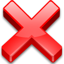 File:Red X alt.png