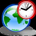 Globe current.png