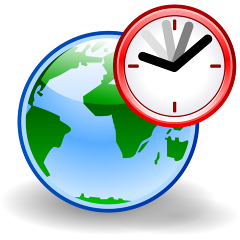 File:Globe current.png