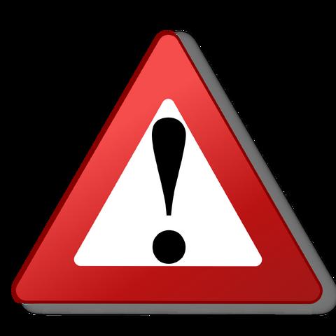 File:Ambox warning red.png