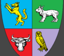 Brosian Citystates