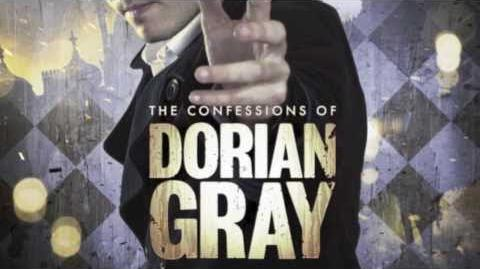 The Confessions of Dorian Gray Trailer Series 2 Episode 4